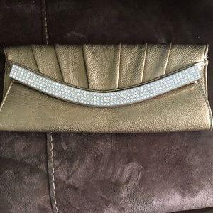 Handbags - Evening clutch bag